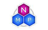 Nano Materials & Processes, Inc