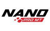 NanoProMT