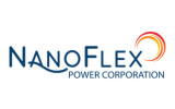 NanoFlex Power Corporation
