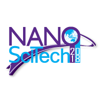 9th International Conference on Nanoscience and Nanotechnology 2018 (NANO-SciTech 2018)