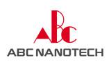 ABC NanoTech Co., Ltd.