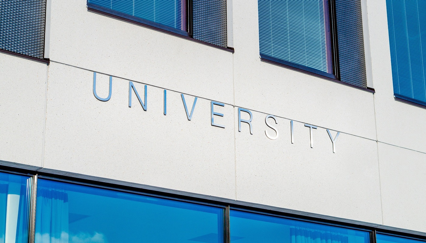 Top Ten Universities in Nanotechnology Patents