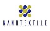 NanoTextile Sdn Bhd