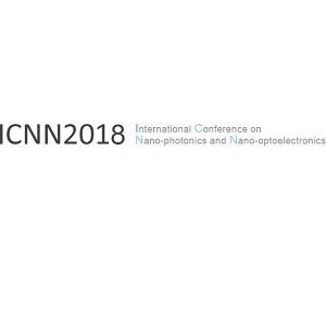 International Conference on Nano-photonics and Nano-optoelectronics 2018(ICNN2018)