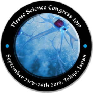 10th International Conference on Tissue Science and Regenerative
