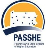 Pennsylvania Commonwealth System of Higher Education
