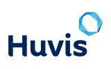 Huvis