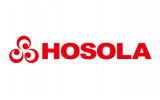 Hosola New Energy