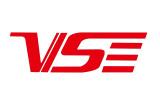 Guangzhou Venson Sport Co