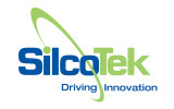 SilcoTek Driving Innovation