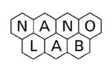 NanoLab, Inc.