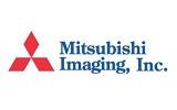 Mitsubishi Imaging (MPM), Inc.