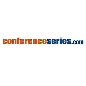 Conference Series Ltd