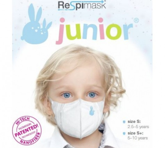 - For Mask Respiratory Children Face Years 5 5 2 Antiviral