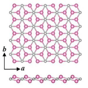 J. Zhang et al., Applied Surface Science 394 (2017) 315