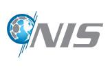 Nanotech Industrial Solutions