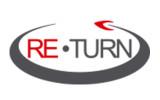 Re-Turn AS