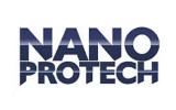 NanoProtech Asia