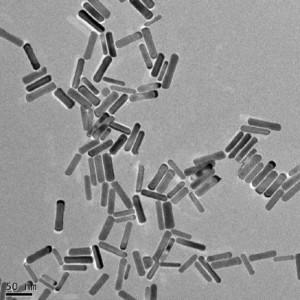 J.Ye et al., Sensors and Actuators B: Chemical 243 (2017) 1255