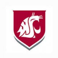 Washington State University Pullman