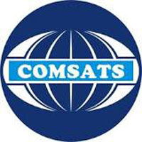 COMSATS Institute ofInformation Technology Islamabad