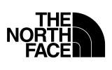 The North Face, Inc.