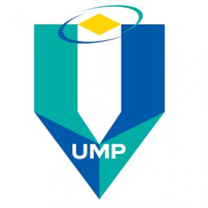 Universiti Malaysia Pahang