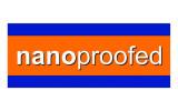 nanoproofed® GmbH