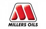 Millers Oils Ltd