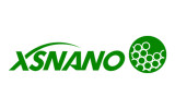 XSnano fuel additive