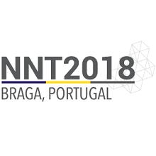 The 17th International Conference on Nanoimprint and Nanoprint Technologies