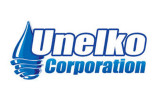 Unelko Corporation