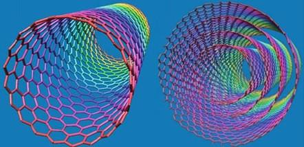 M. Giulianini and N. Motta, Polymer Self-assembly on Carbon Nanotubes, Springer, New York  (2012)