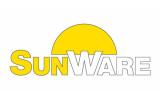 SunWare GmbH & Co KG