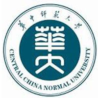 Central China Normal University