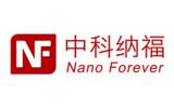 Suzhou Nanoforever Material Technology