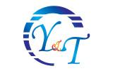 Y&T Enterprise Pte Ltd.
