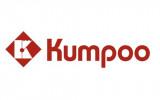 Kumpoo Sports Co., Ltd.