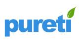 PURETi Group, LLC