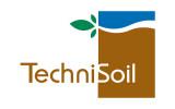 TechniSoil Global, Inc.