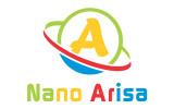 NanoArisa Pooshesh