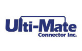Ulti-Mate Connector Inc.