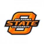 Oklahoma State University System