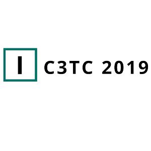 Christmas In Portugal 2019.3rd International Caparica Christmas Congress On