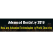 Advanced Dentistry 2019