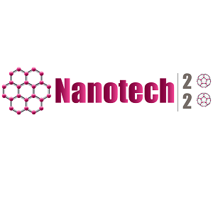 9th Global Nanotechnology Congress and Expo