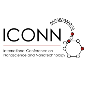 International Conference on Nanoscience and Nanotechnology (ICONN 2018)
