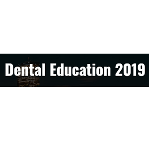 Dental Education 2019