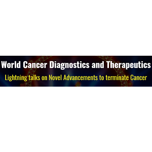 World Cancer Diagnostics and Therapeutics