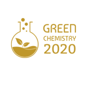 International Conference on Green Chemistry and Renewable Energy (Green Chemistry 2020)
